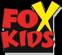 Fox Kids - Wikipedia