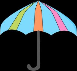 Umbrella Clip Art - Umbrella Images