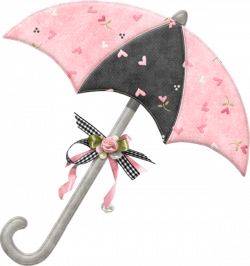 GUARDA CHUVA | ClipArt | Pinterest | Design elements, Patchwork and ...