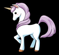 Free To Use & Public Domain Unicorn Clip Art - 1500x1414 - png ...