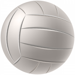 Volleyball PNG Clip Art Image | Gallery Yopriceville - High-Quality ...