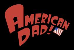 American Dad! - Wikipedia