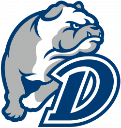Drake Bulldogs - Wikipedia