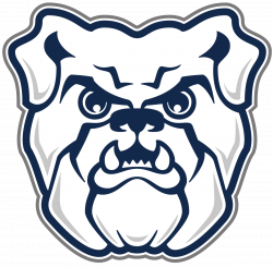 Butler Bulldogs - Wikipedia