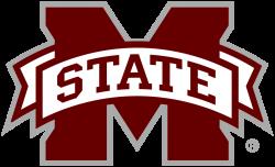 Mississippi State Bulldogs - Wikipedia