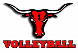 Volleyball - Marshall ISD