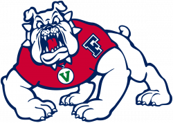 Fresno State Bulldogs - Wikipedia