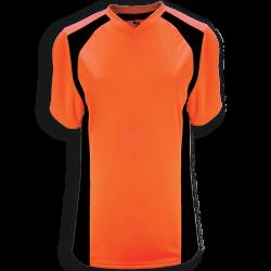 Ladies Volleyball Uniforms | Sports Uniform | Pro-Tuff Decals