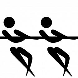 File:Tug of war pictogram.svg - Wikipedia
