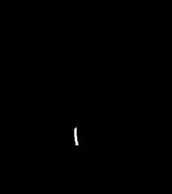 Volleyball Player Clip Art