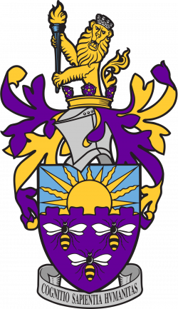 University of Manchester - Wikipedia
