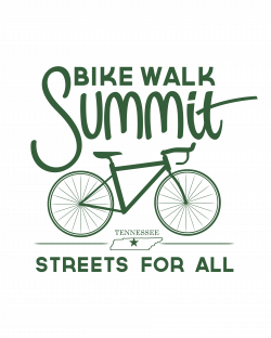2018 Tennessee Bike Walk Summit - Lentz Public Health Center