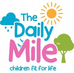 The Daily Mile - Meath Sports