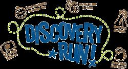 Tualatin Discovery Run