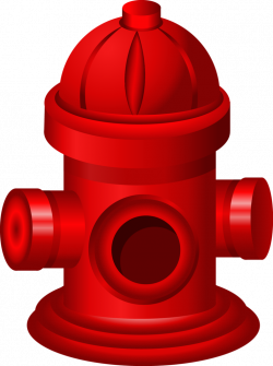 Firefighter vector ]liparts (1) [преобразованный].png | Pinterest ...