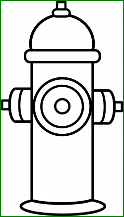 Fire Hose Clipart Png - Alternative Clipart Design •