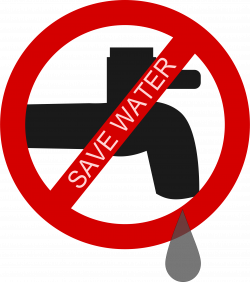28+ Collection of Save Water Clipart   High quality, free cliparts ...