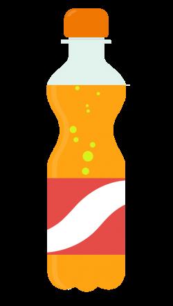 Soda free to use cliparts 2 - Clipartix