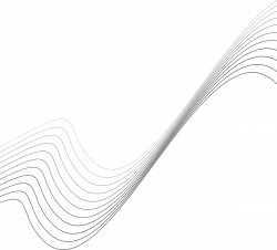 Clipart - Waves 1