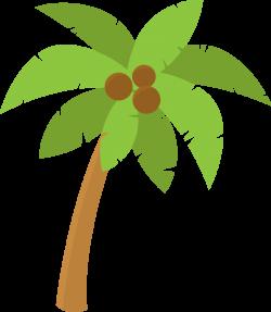 luau-kids-clipart-014.png 1,389×1,600 pixels | Pattern free ...