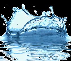 Water Splash Three | Isolated Stock Photo by noBACKS.com