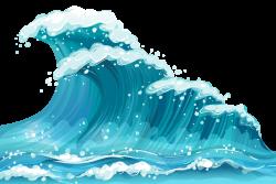 Big wave surfing Big wave surfing Illustration - Sea wave ...
