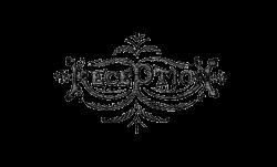 Antique Images: Free Antique Graphic: Wedding Clip Art Reception ...