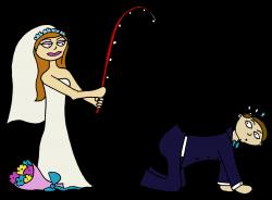 Marriage proposal Wedding Echtpaar Clip art - weding 4146*3064 ...