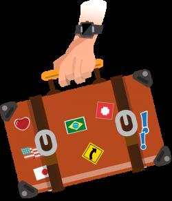 Travel | Portfolio Categories | 1designshop