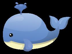 Cartoon whale clipart - ClipartFest | whale | Pinterest | Clip art