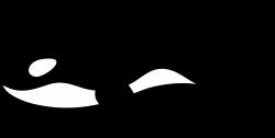Whale Cliparts - Cliparts Zone