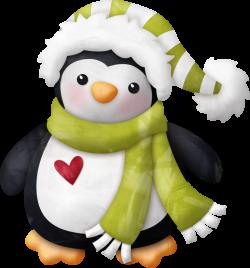 Penguin2.png | Album