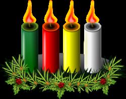 Free Advent Wreath Cliparts, Download Free Clip Art, Free Clip Art ...