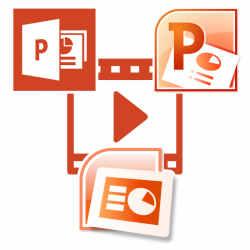 Video Formats in PowerPoint - YOUpresent