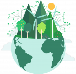 2017 Earth Month Calendar of Events | Office of Sustainability ...