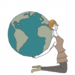 Earth and Earthquake Dream Dictionary: Interpret Now! - Auntyflo.com
