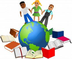 Pushing the Boundaries of Global Learning   Learning Through Technology