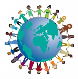Earth Day April 22 Pollution Environmental protection - Community ...