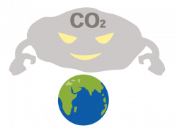 Global warming | CO2 | Environment | Nature | Energy | Disaster ...