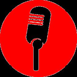 Voice dictation Archives - Scribie Blog