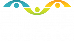 SOLARO.com — Practice Tests and Study Help to Improve your Grades