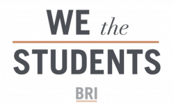 We The Students Essay Contest - Bill of Rights Institute
