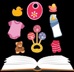 Daily Pregnancy Diary | OnlineJournal.com