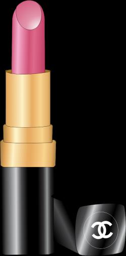 batom-channel-vetor-gratis-free-desenho-ilustração-lipstick-lips ...