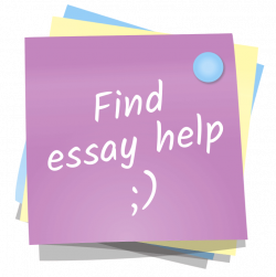 writing paper help essay writing help from us writers essay writing ...