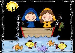 First Grade Wow: Hook Your Reader! | Teaching Writing | Pinterest ...