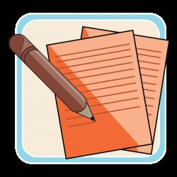 Custom Essay Writing Service - US & UK Writers Only |