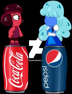 coke vs pepsi essay coca cola clipart pepsi pencil and in color coca ...