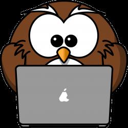 Online Scavenger Hunt Ideas for Children