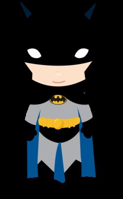 Minus - Say Hello! | super heros | Pinterest | Super heros, Clip art ...